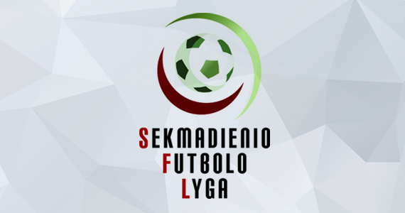 Skelbiama komandų registracija į naujo formato pirmenybes 8x8