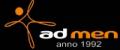 Ad Men