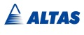 "UAB ""Altas"""