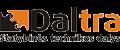 Daltra