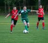 B divizionas: Taškų nepraradusių komandų neliko