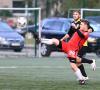 D divizionas: Įdomiausia futbolo drama vyko Kalveliuose