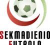 Pasibaigė klubų registracija - užregistruota 56 komandos ! (papildyta)