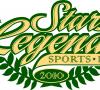 "2017 m futbolo sezono uždarymas vyks lapkričio 17d ""Stars and legends"" sporto bare !"