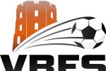 Neeilinis visuotinis Asociacijos VRFS susirinkimas įvyks gruodžio 7d