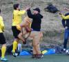 Registracija naujam Įmonių futbolo lygos sezonui!