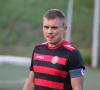 VRFS III lyga: antro rato pradžia žada FKK Spartako renesansą