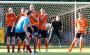B divizionas: kai futbolas nueina į antrą planą