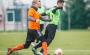 Vilniaus futbolo sezonas prasidės istoriniu VAR eksperimentu