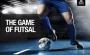 Skelbiama komandų registracija į VRFS Select Futsal pirmenybes