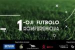 Futbolo konferencija Lietuvos futbolo bendruomenei