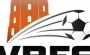 Informacija dėl VRFS Futsal čempionato