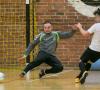 Futsalas irgi grįžta: Select I lyga išsiaiškins savo nugalėtoją