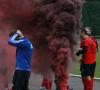 D divizionas: Ukmergėje – spyris čempionams į sėdimąją