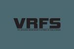 Skelbiamas kvietimas teikti paraiškas VRFS klubų paramos fondui