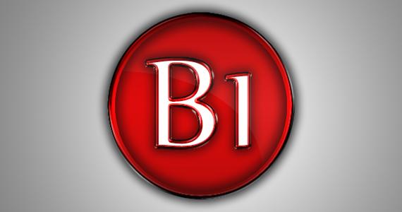 B1 18. Turas be Centralinės