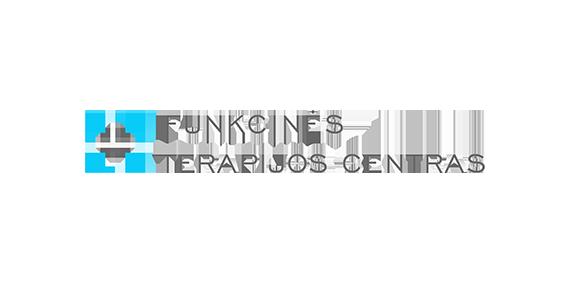 SFL toliau bendradarbiaus su Funkcinės terapijos centru