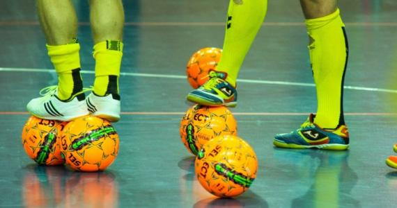 Select II: Starte - Maccabi pergalė