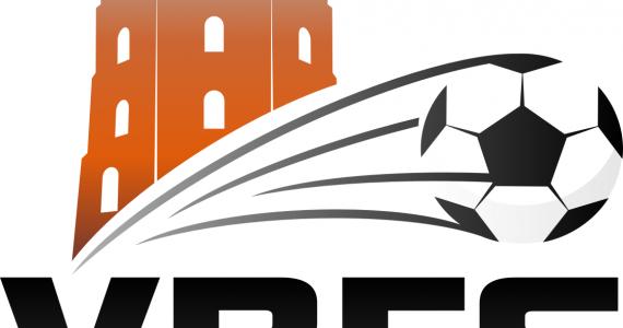 Lyga 8x8 registracijos naujienos- užsiregistravo 16 komandų!