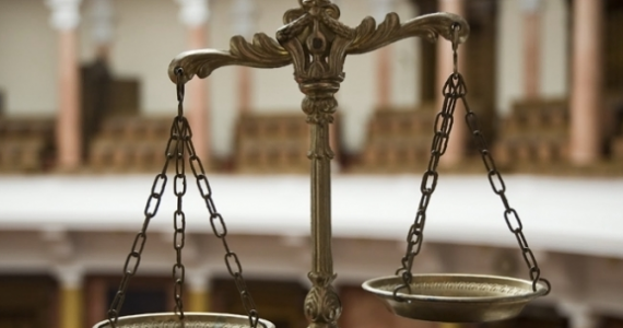 """V.Nekrošius: """"Sporto arbitražas siūlo pigesnį ir efektyvesnį būdą išspręsti ginčus"""""""