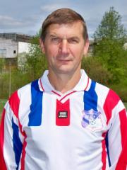 Ivan Borodko