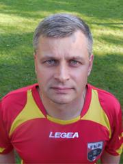 Stasys  Danilovas