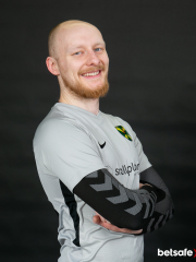 Vytautas Luchtanas
