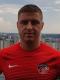 Jevgenij  Učajev