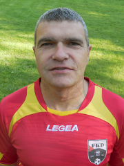 Rimas Vitkauskas