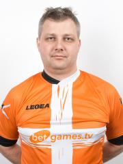 Vytautas Kačerauskas
