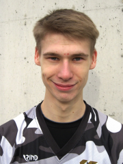 Vladislav Topilin