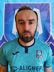Raimond Filipovič
