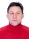 Vitalij Rudzianec