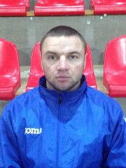Roman Osipov