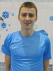 Jaroslav Kuznecov