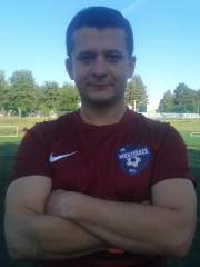 Aleksandr Develtov