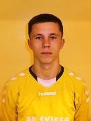 Lukas Ankudinovas