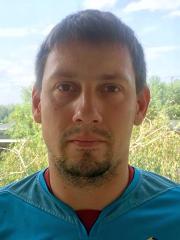 Ruslanas Daškevičius
