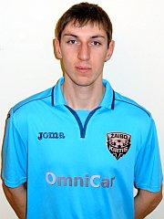 Ignas Niurka