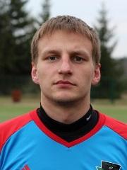 Tautvydas Zavickas
