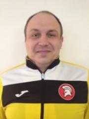Nerijus Kačinskas