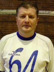 Ramūnas Kašėta