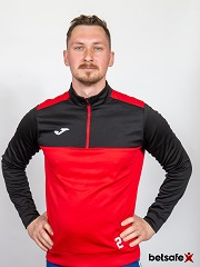 Romuald Šalkovski