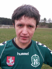 Ruslanas Makarkovas