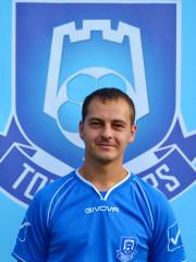 Edvinas Krasuckis