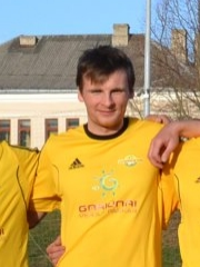 Eugenijus Baltutis