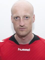 Saulius Jankauskas