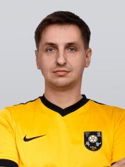 Ilja  Makarov