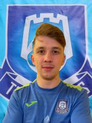 Erik Drozd