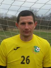 Miraslav  Vasilevskij